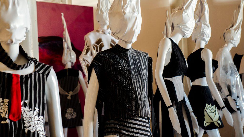exposition mode kuta