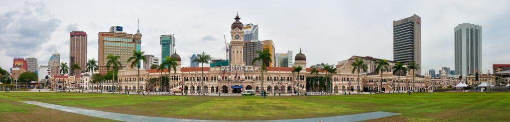 Merdeka_Square_Malaysia