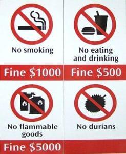450px-singapore_mrt_fines