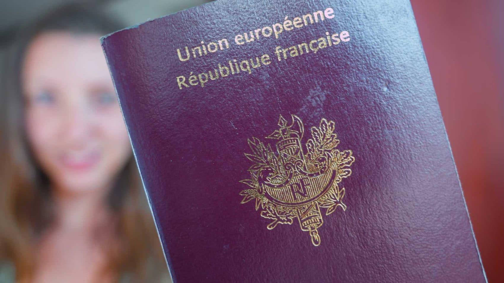 Sri Lanka : Comment obtenir votre visa facilement ?