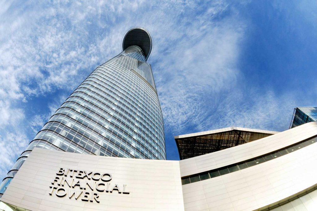 bitexco_financial_tower