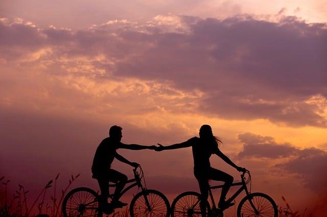 vélo siem reap