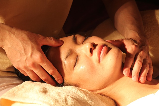 MASSAGE SIEM REAP