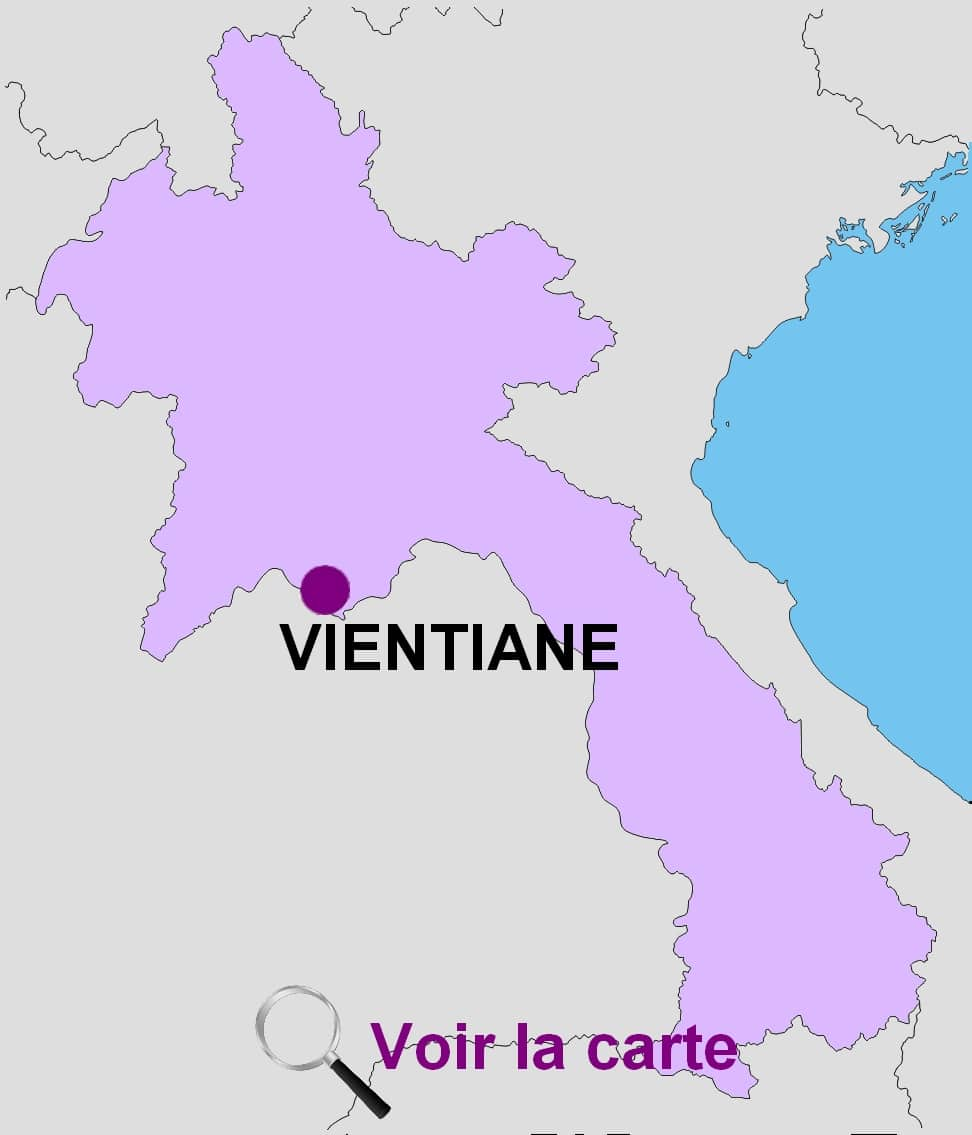 Carte Du Monde Laos.Tout Ce Que Vous Voulez Savoir Sur Les 4000 Iles Au Laos Laurent