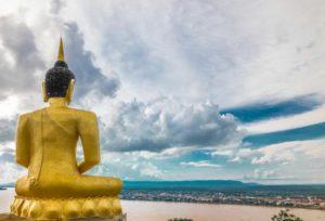 golden-buddha-pakse LAOS