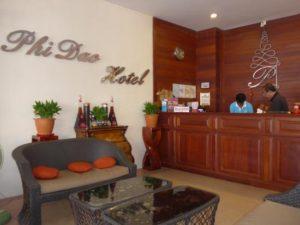 phi-dao-hotel ACCUEIL PAKSE LAOS