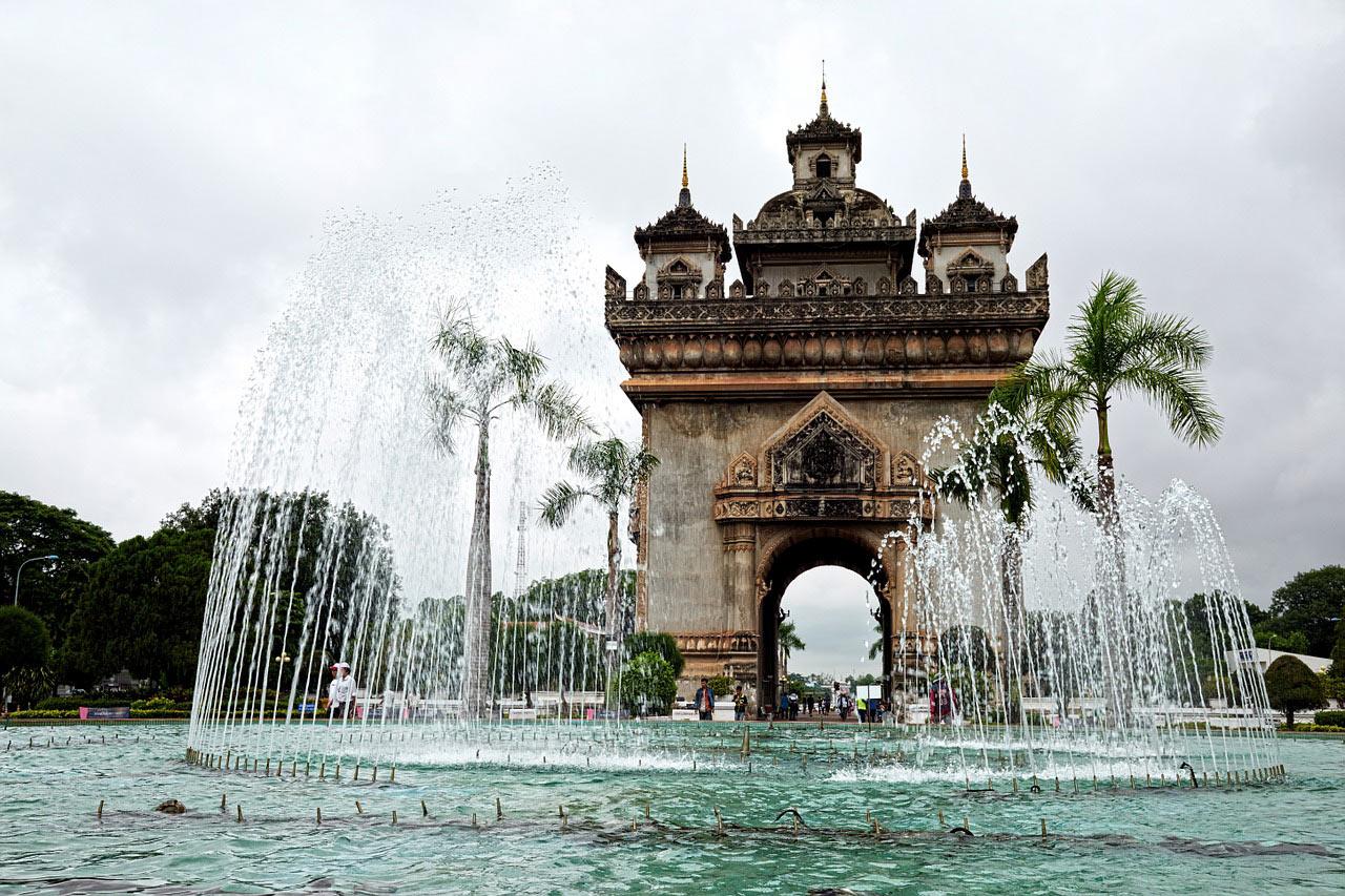Visa Thaïlande : comment l'obtenir au Laos en 48h ?