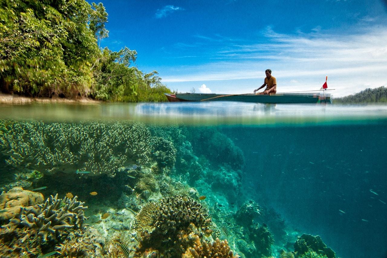 23 activités à faire à Bali