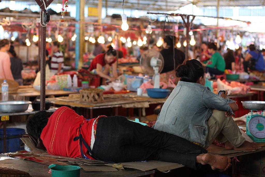 Talat_Khua_Din,_Vientiane,_Laos